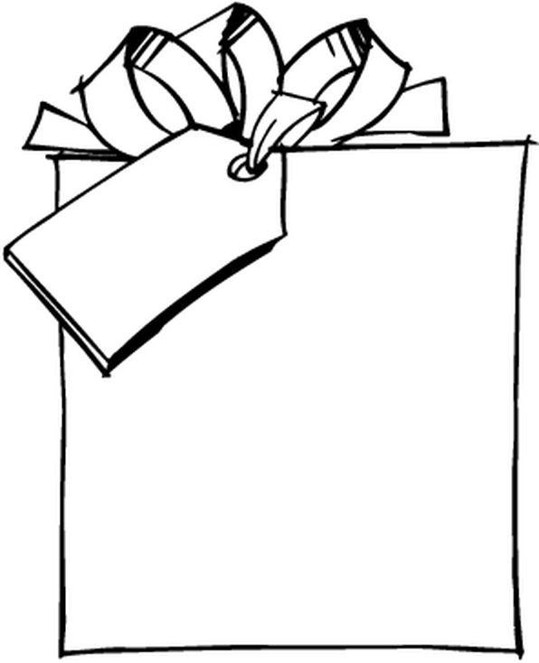 Coloriages anniversaires cadeaux - Cadeau coloriage ...