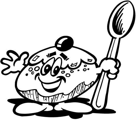 Boulangerie patisserie dessin - Dessin patisserie ...